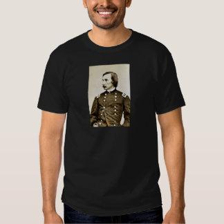 Ziviler Kriegs-Generalmajor G.K. Waren T Shirt