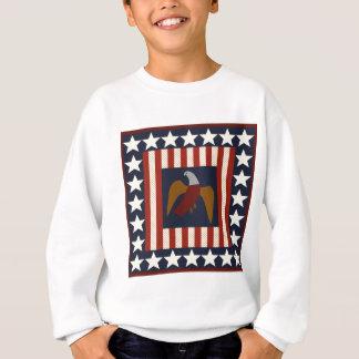 Ziviles Sweatshirt