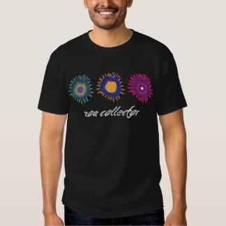 Zoa Korallen - Dunkelheit T Shirt