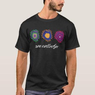 Zoa Korallen - Dunkelheit T-Shirt