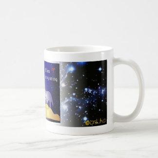 zodiac mug aries kaffeetasse
