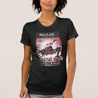 Zombie-Apokalypse T-Shirt