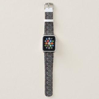 Zombie-Gruppe Apple Watch Armband