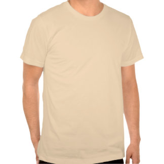Zombie-Jäger-T - Shirt