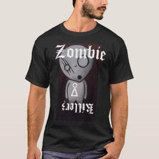 Zombie Killerz™ T-Shirt