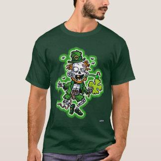 Zombie-Kobold T-Shirt