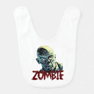 Zombie Lätzchen