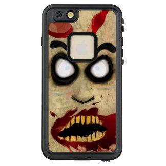 Zombie LifeProof FRÄ' iPhone 6/6s Plus Hülle