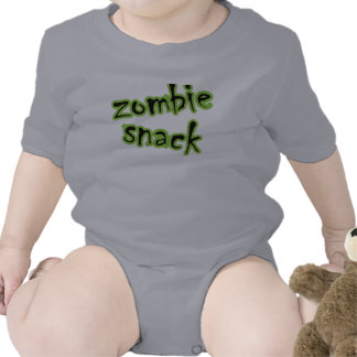 zombie_snack babybodys