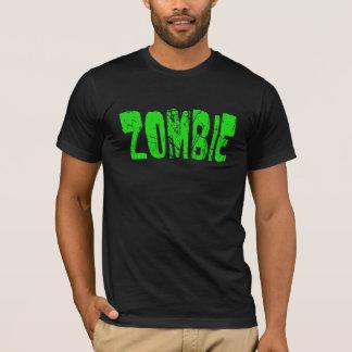 ZOMBIE - T - Shirt