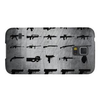 Zombie-Überlebensausrüstung