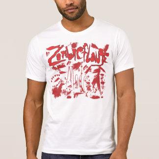 Zombieflauge T-Shirt