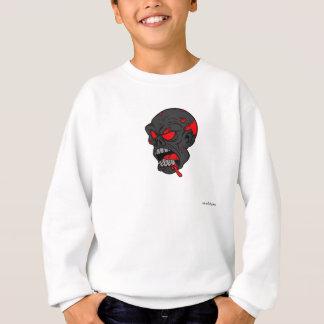 Zombies 39 sweatshirt