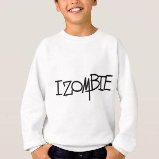 Zombies! Sweatshirt