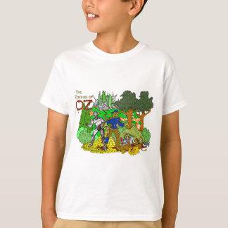 Zombies von Unze T-Shirt