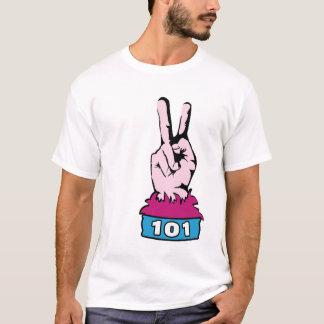 ZOMG SF 2012 T-Shirt