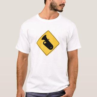 Zone Tuba T-Shirt