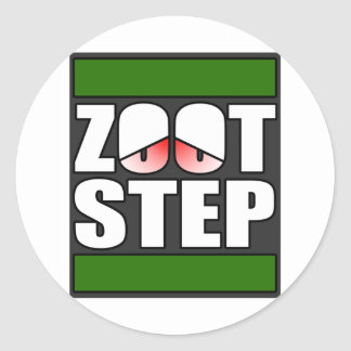 Zootstep zooted lustiges DUBSTEP