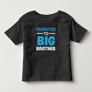 Zu den lustigen Jungen des großen Bruders Shirt