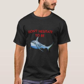 ZU SEIN… T-Shirt
