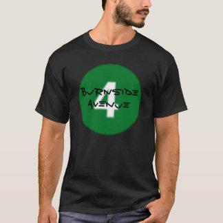 Zug 4 T-Shirt
