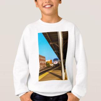 Zug Sweatshirt