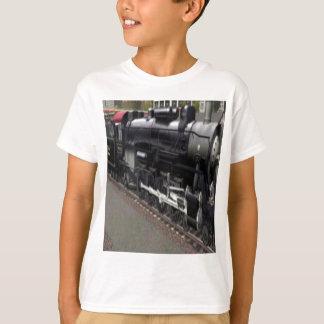 ZUG T-Shirt
