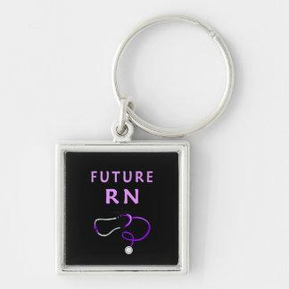 Zukunft RN Schlüsselanhänger