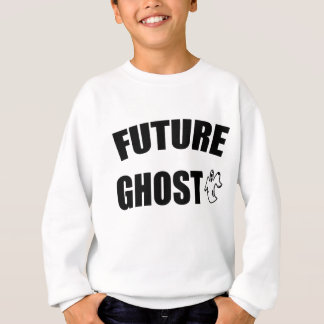 Zukunft Sweatshirt