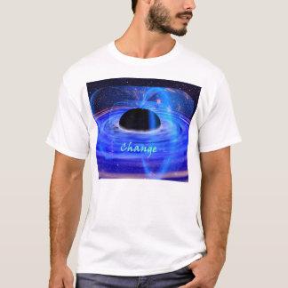 Zukünftige Aussicht T-Shirt