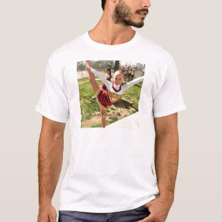 Zukünftige Kapitals-Sammlung T-Shirt