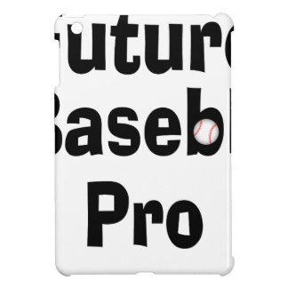 Zukünftiger Baseball Pro iPad Mini Hülle