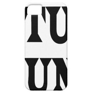 ZUKÜNFTIGER BUCHHALTER HÜLLE FÜRS iPhone 5
