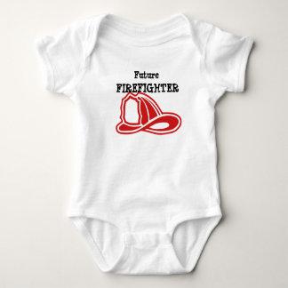 Zukünftiges Shirt des Feuerwehrmann-#2
