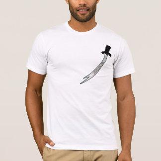 Zulfikar T-Shirt