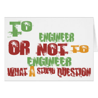 Zum Ingenieur Karte