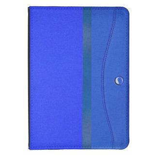 Zünden Sie den 4 Touch-Kasten an Kindle Touch Cover
