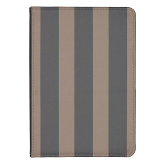 Zünden Sie Kasten der Touch-4/Kindle - Taupe-u. Kindle Touch Cover