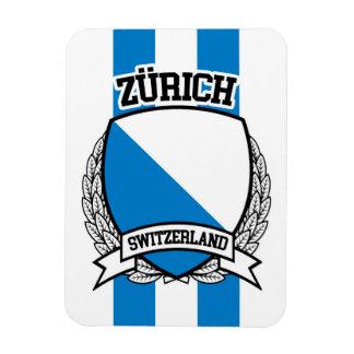 Zürich Magnet