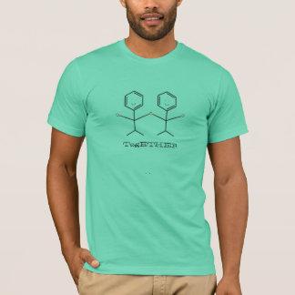 Zusammen T-Shirt