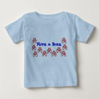 Zusammenpassendes Keds Baby T-shirt