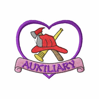 Zusätzliches Logo