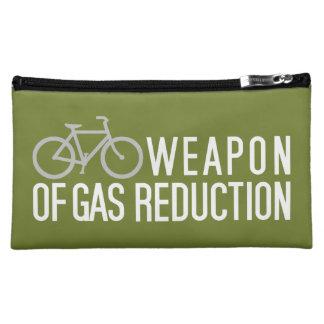 Zusatztaschen des Fahrrades kundenspezifische Farb