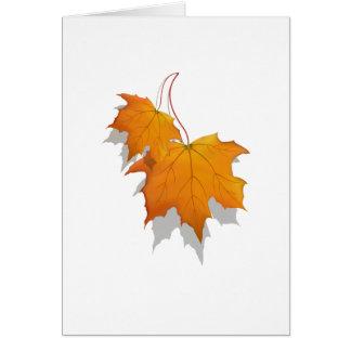 zwei Herbstlaub graphic.png Karte