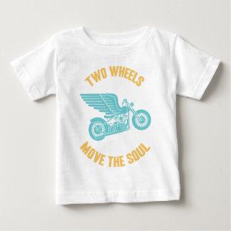 Zwei Räder Shirt