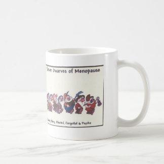 Zwerge Kaffeetasse