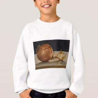 Zwiebel Sweatshirt
