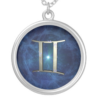 Zwillingssymbol Amuletten