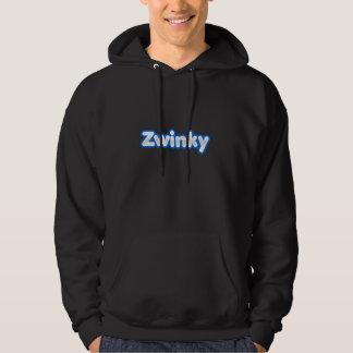 Zwinky Sweatshirt