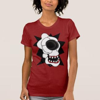 ZYKLOP-SCHÄDEL 2 T-Shirt